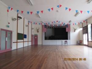 Main Hall1