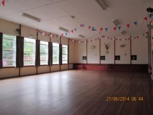 Main Hall2