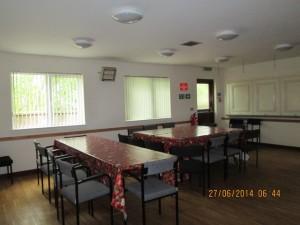 Small Hall1