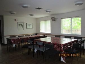 Small Hall2